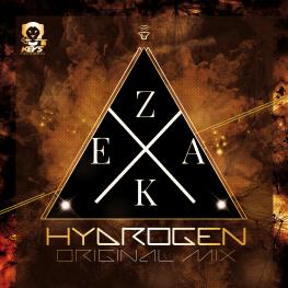 Zake – Hydrogen