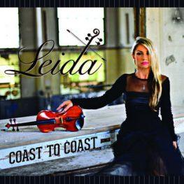 Leida – Coast to Coast