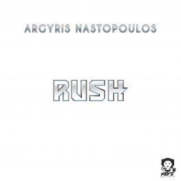 Argyris Nastopoulos – Rush