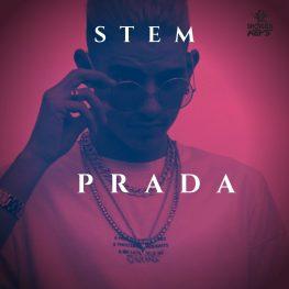 (Ελληνικά) Stem – Prada